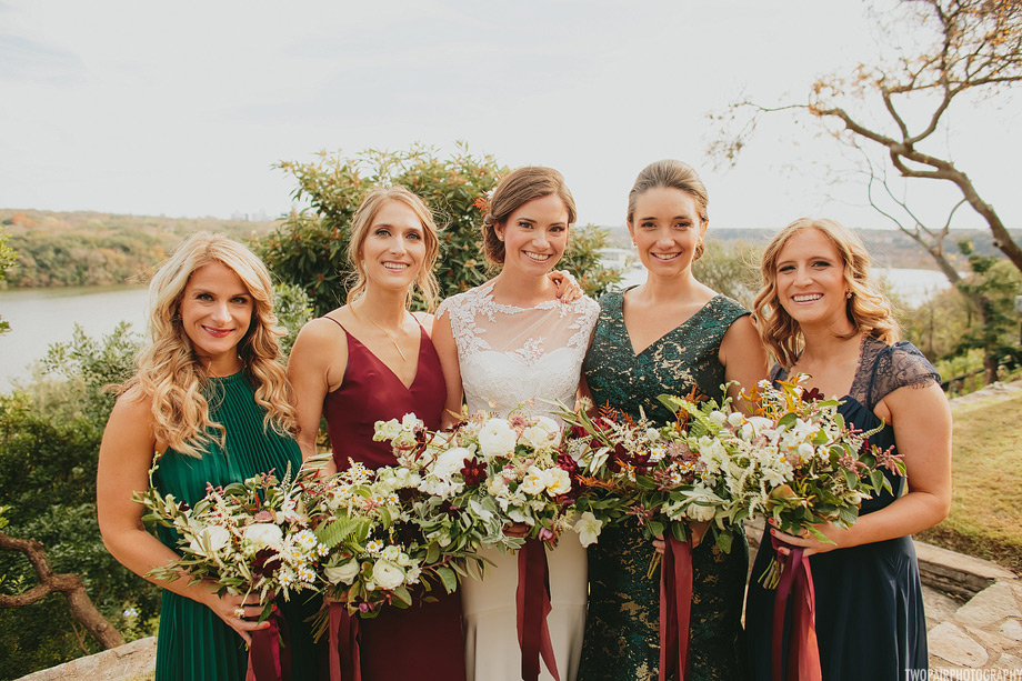 boho-wild-bridesmaids-bouquets.jpg