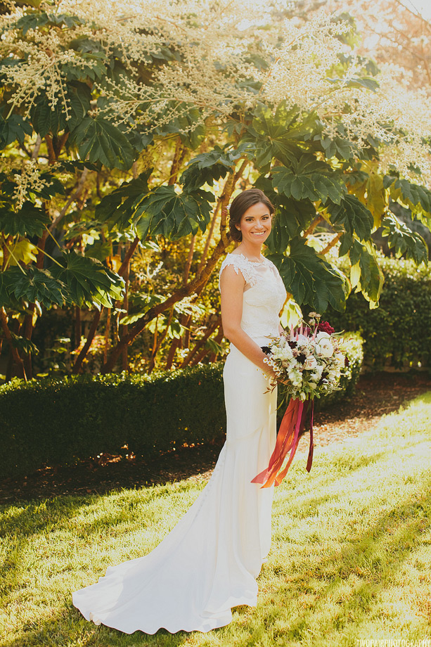 hotel-st-cecelia-wedding.jpg