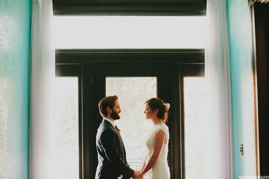 austin-texas-hotel-st-cecelia-wedding.jpg