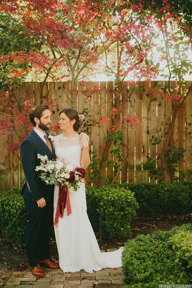 austin-texas-winter-wedding.jpg