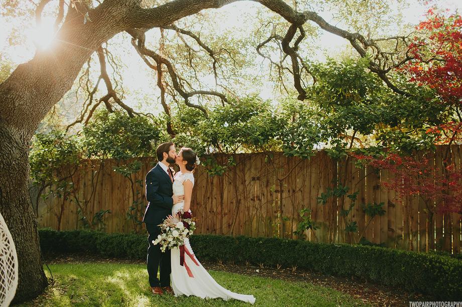 austin-texas-wedding-florist.jpg