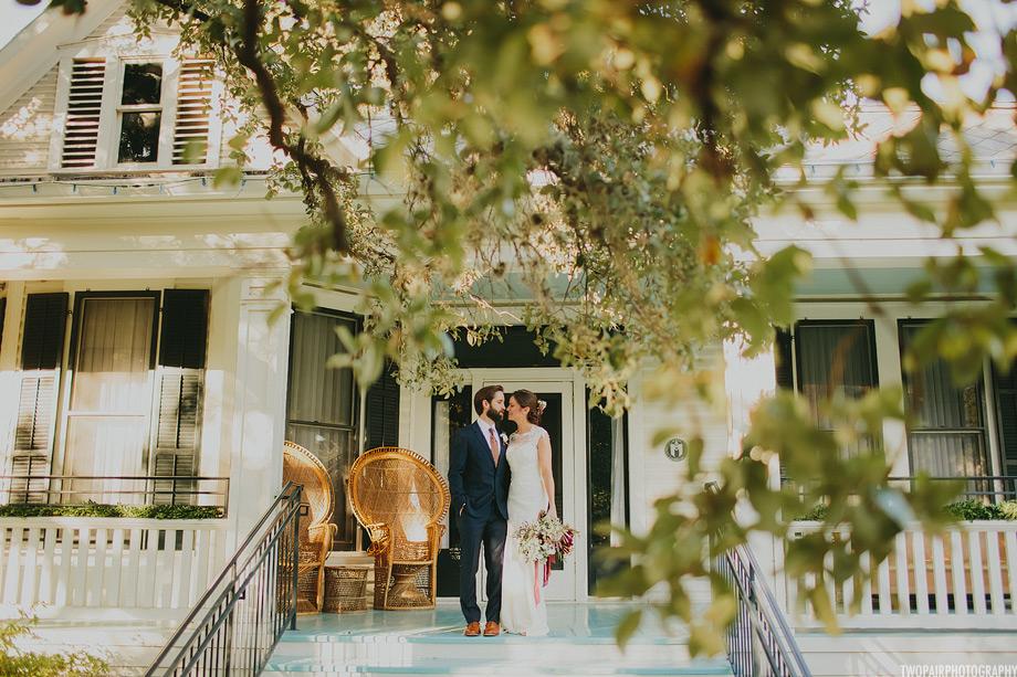 austin-wedding-hotel-st-cecelia.jpg
