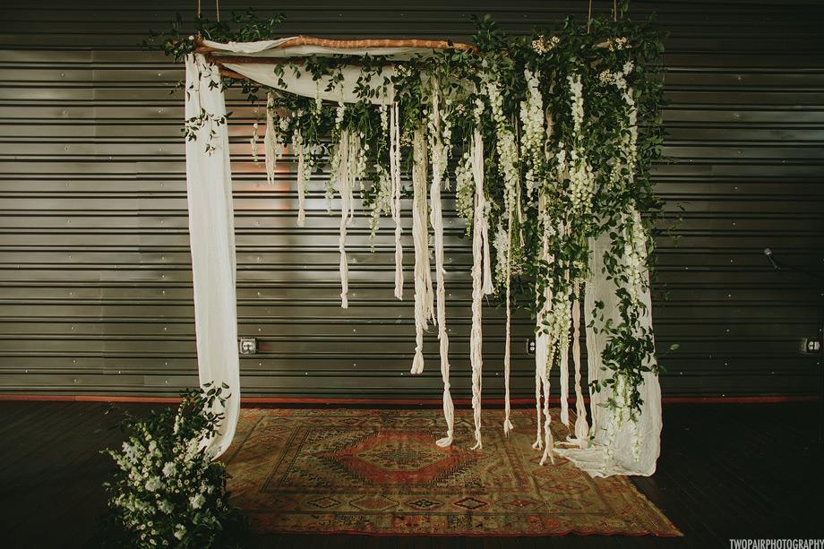 boho-wedding-ceremony-flowers.jpg