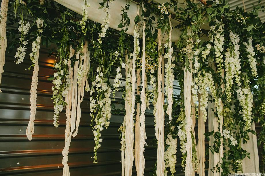 winter-wonderland-wedding.jpg