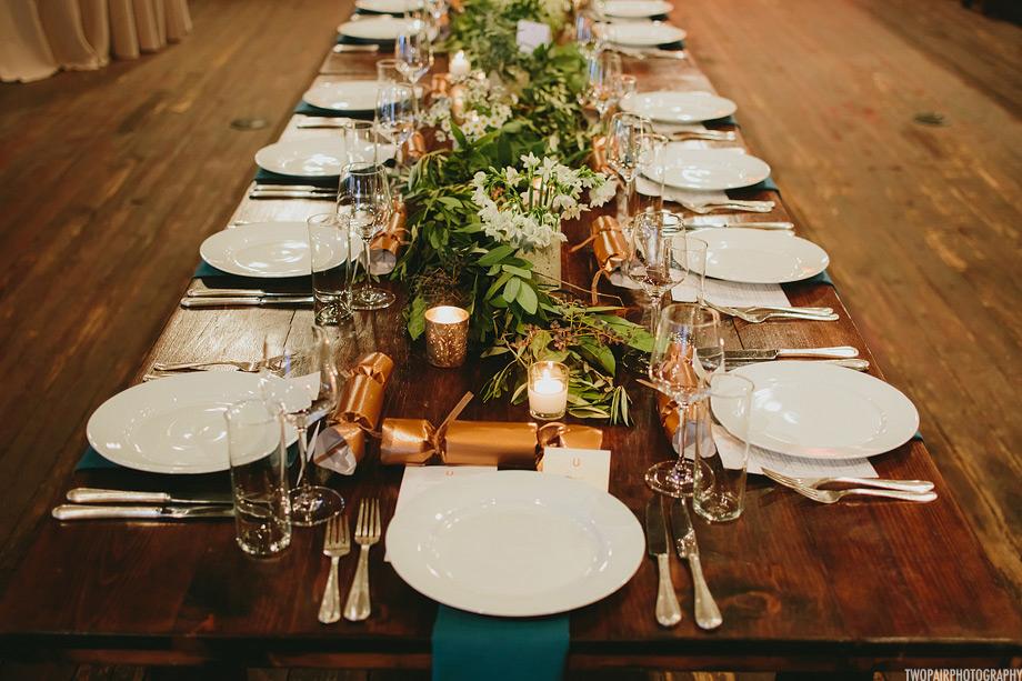 wedding-centerpiece-garland.jpg