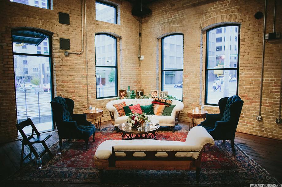 boho-wedding-lounge.jpg