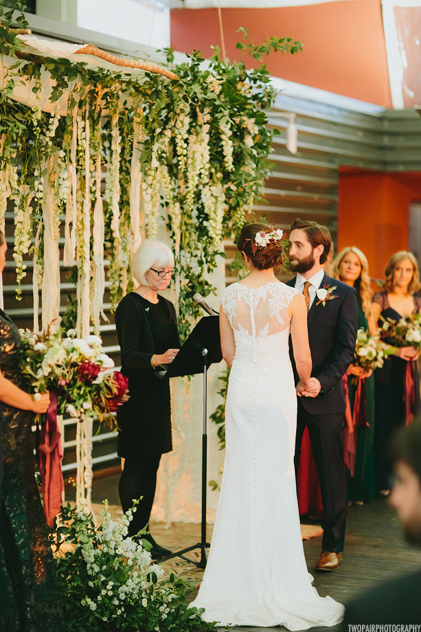 floral-wedding-arch-white.jpg