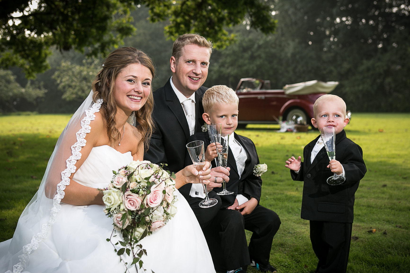 20140923-bryllup-lille-2615.jpg