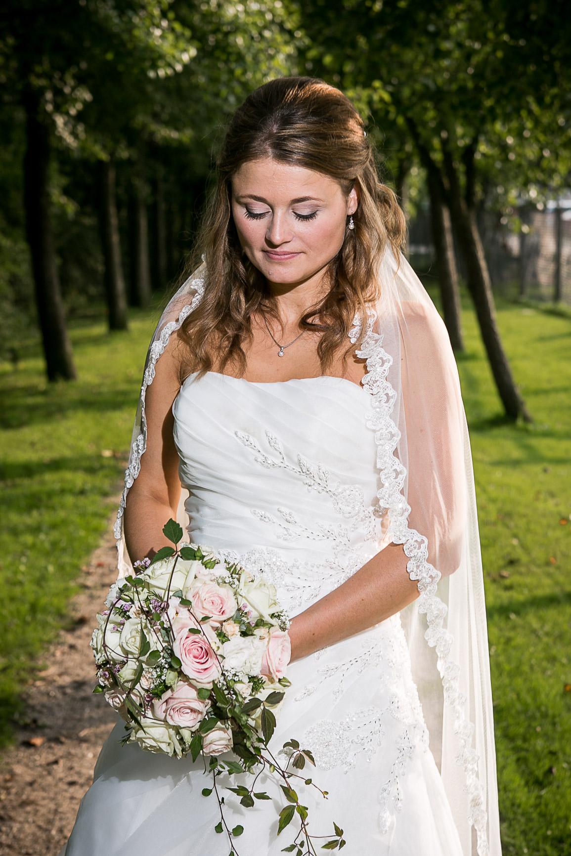 20140923-bryllup-lille-2844.jpg