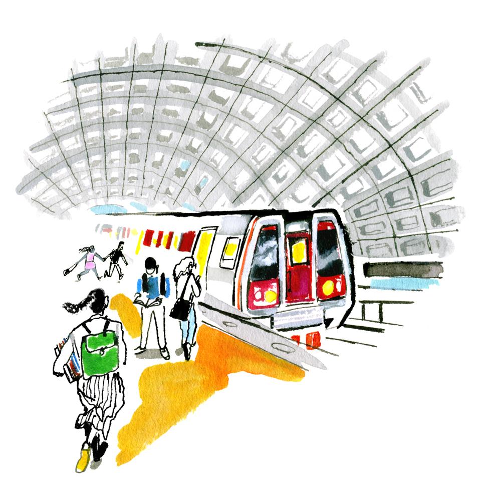 Metro_Final_Flat_web.jpg