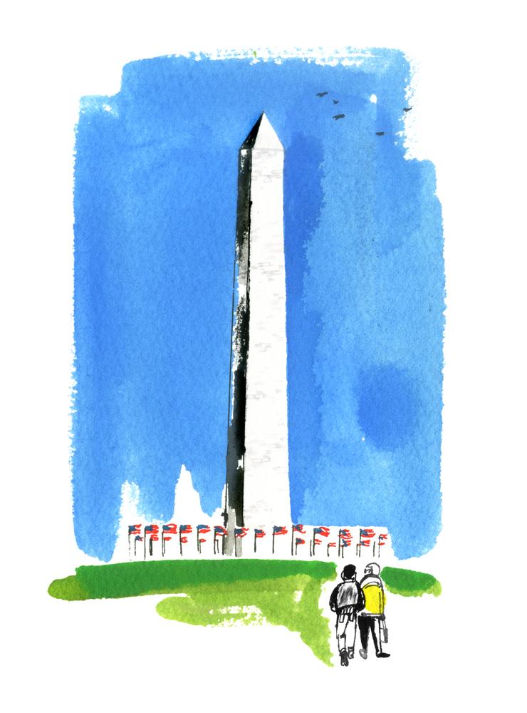 WashingtonMonument_Final_Flat_web.jpg