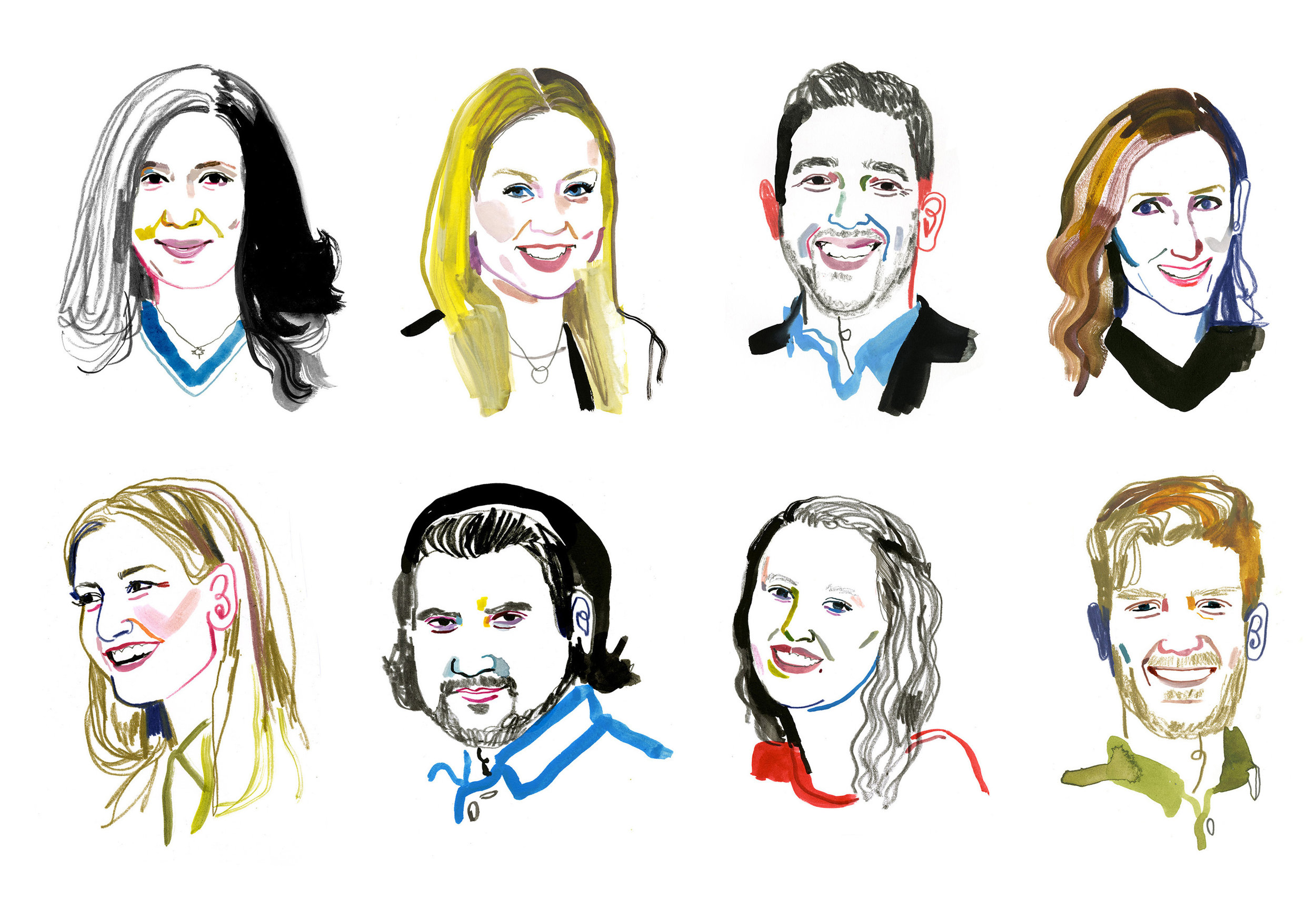 30 Under 30 In Sustainability