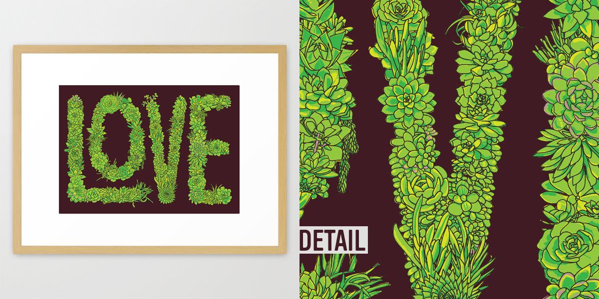 succulent_love