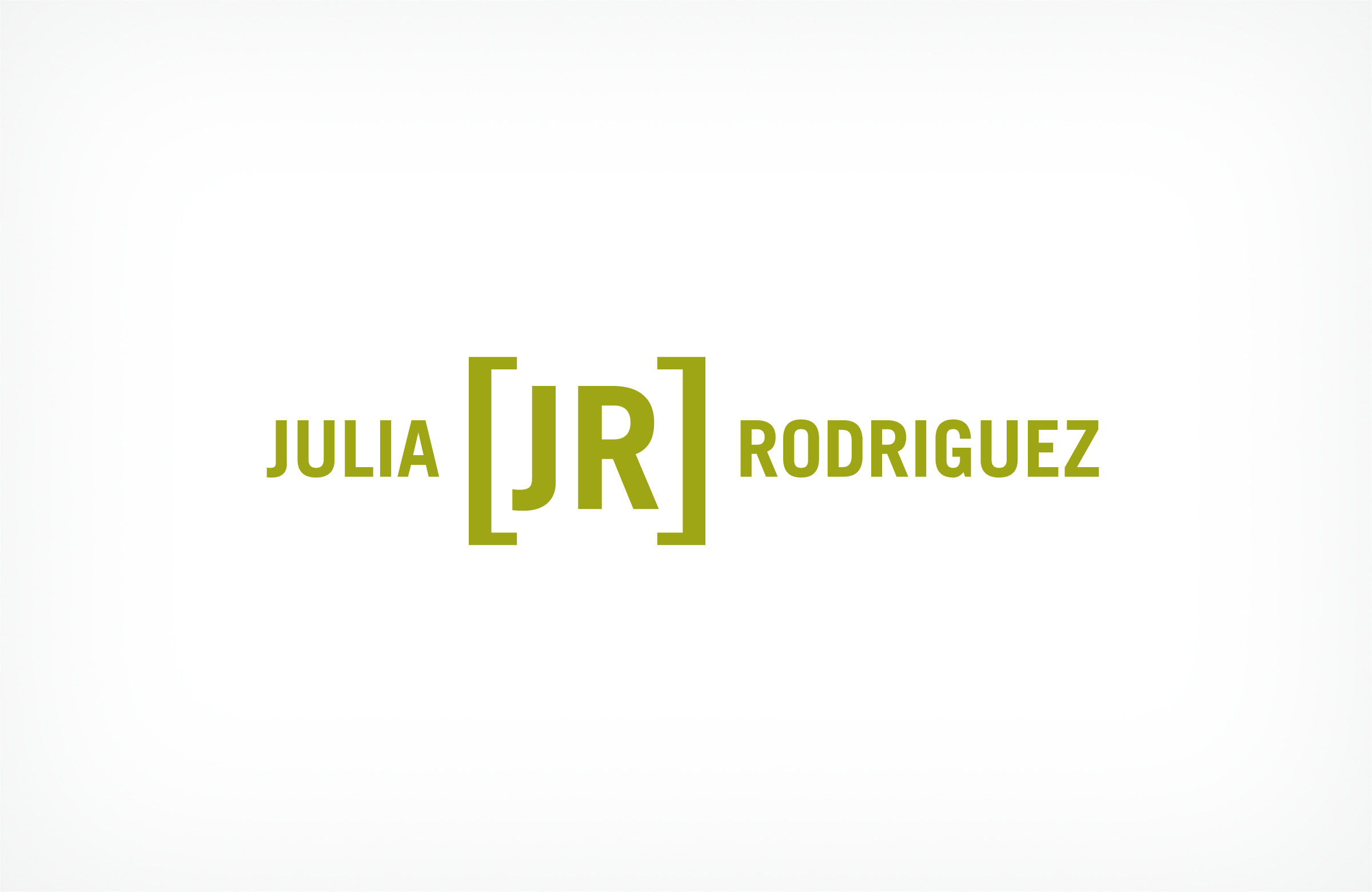 Julia Rodriguez   • Photographer.