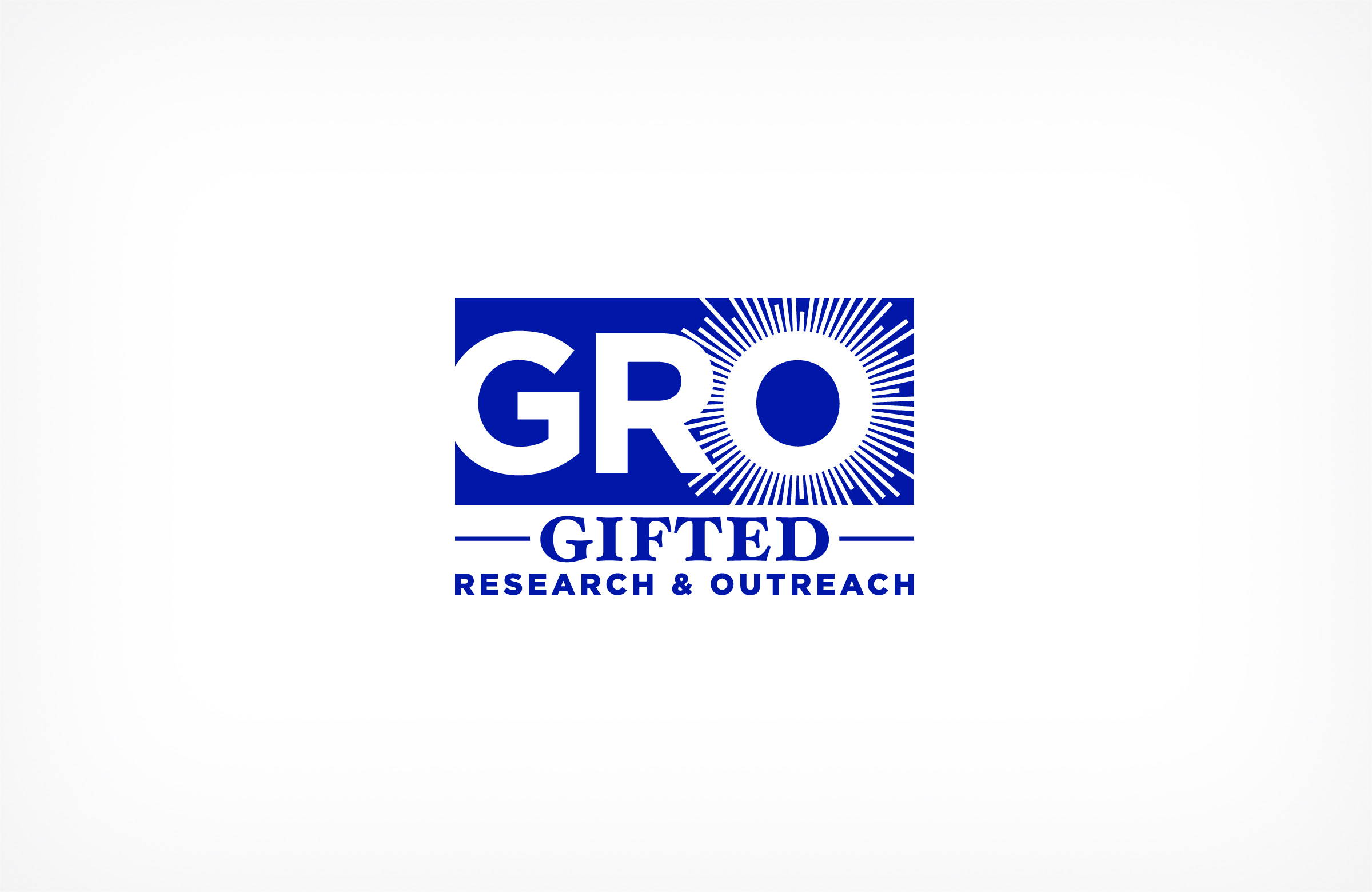 Gifted Research and Outreach   • Nonprofit organization dedicated to raising awareness about the unique needs of gifted individuals. Learn more    here   .