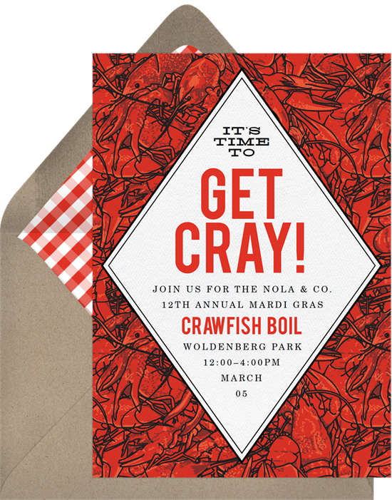 cajun-crawfish-invitations-red-o19304_1172.png