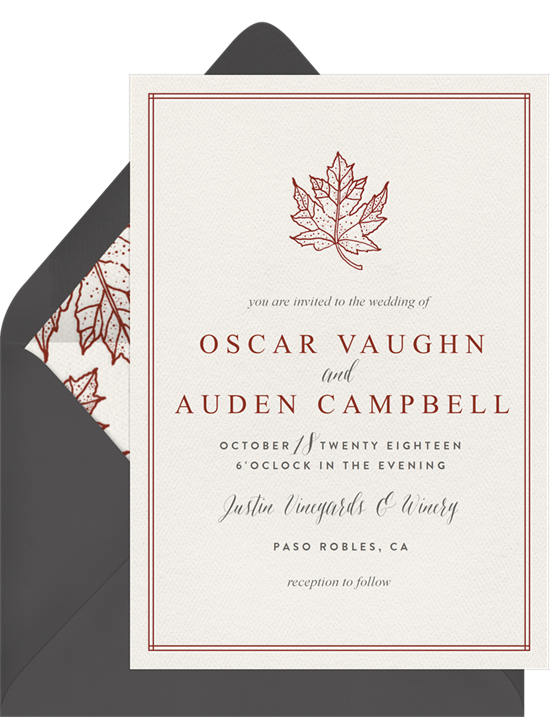 classic-maple-leaf-invitations-creme-o20565_1040.png