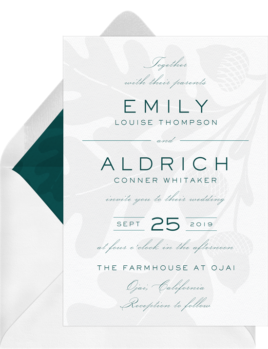 classic-oak-leaf-invitations-white-o20527_1040.png