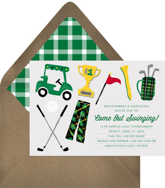come-out-swinging-invitations-white-o15722_4968.png