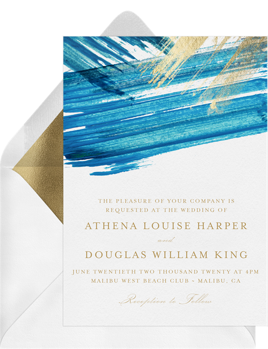 elegant-gold-leaf-invitations-blue-o20686_1040.png