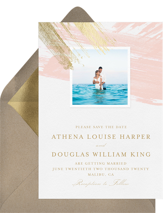elegant-gold-leaf-save-the-dates-pink-o20697_1040.png