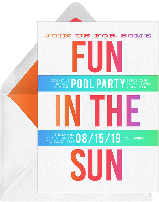 fun-in-the-sun-invitations-blue-o19485_1172.png