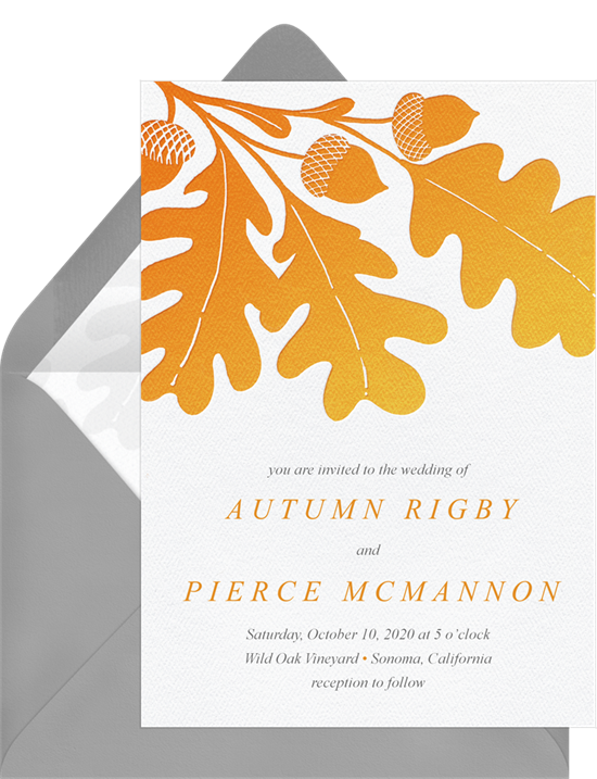 oak-leaf-motif-invitations-orange-o20616_1040.png