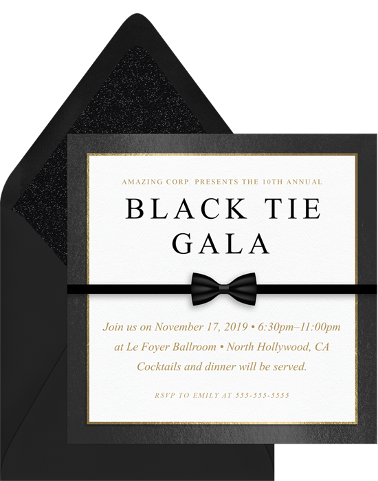 design-6858-invitations-white-o20550_4969.png