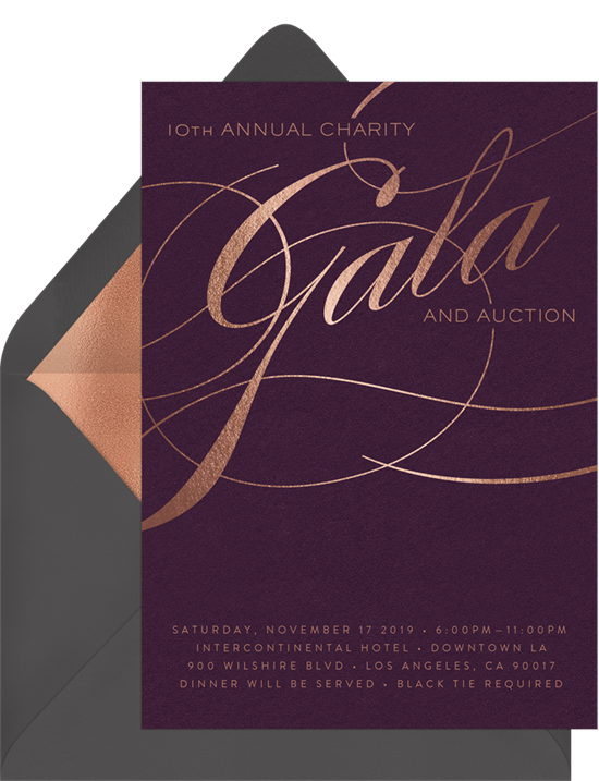 grand-gala-invitations-purple-o20422_4969.png