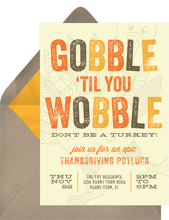 gobble-'til-you-wobble-invitations-creme-o20262_4642.png