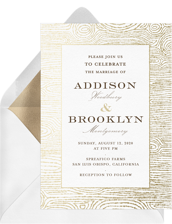 metallic-woodgrain-invitations-white-o25997_1040.png