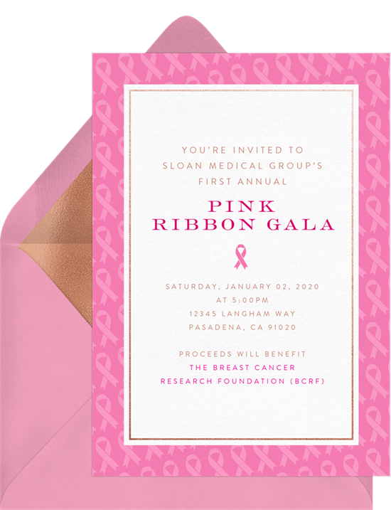 awareness-ribbon-invitations-pink-o27240_4969.png