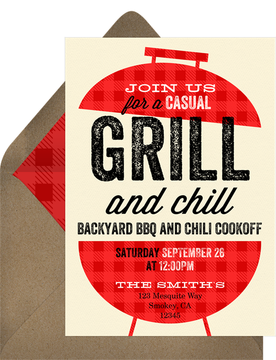 bold-bbq-invitations-red-o27063_1172.png