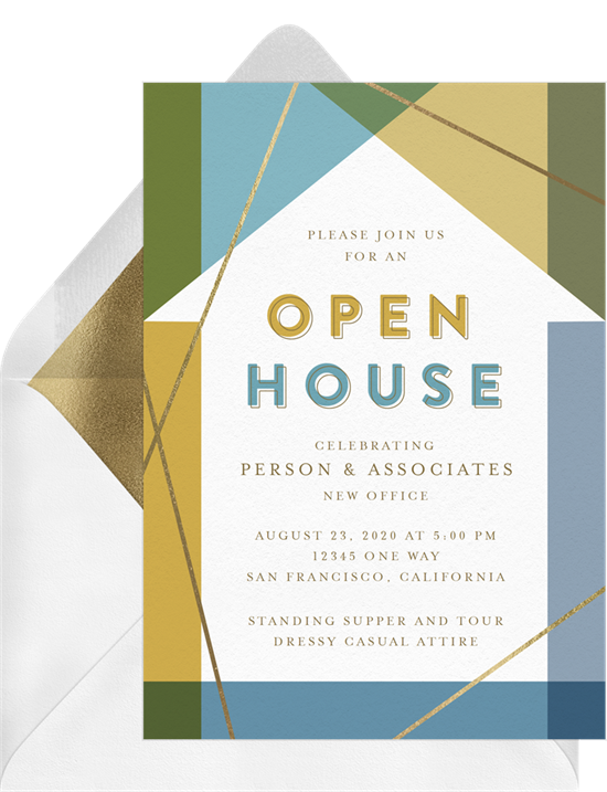 modern-house-invitations-blue-o27269_4967.png