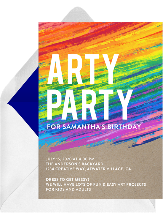 pastel-party-invitations-brown-o27116_17.png