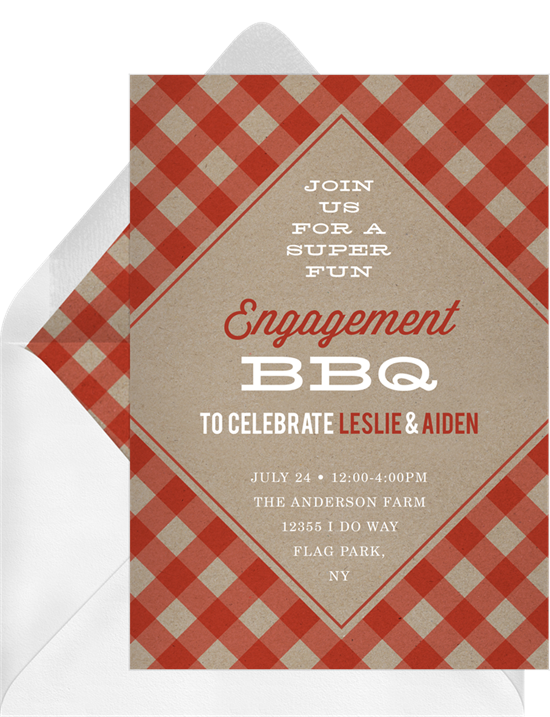 trendy-gingham-invitations-red-o27278_967.png