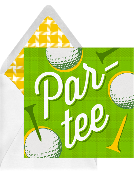 preppy-par_tee-invitations-green-o27260_4968.png