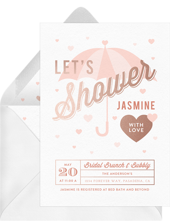 raining-hearts-invitations-pink-o27456_969.png