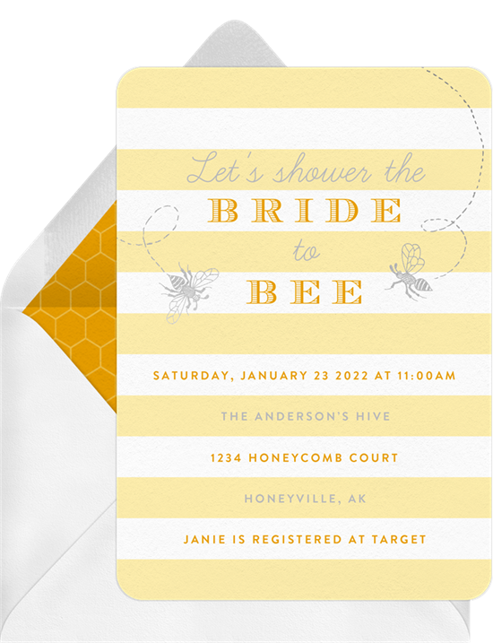 sweet-honeybees-invitations-yellow-o27478_969.png