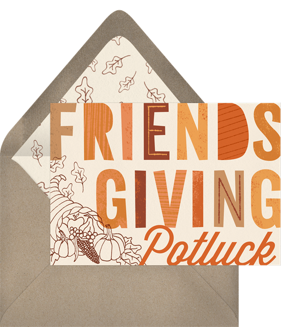 friendsgiving-invitations-orange-o27622_4642.png