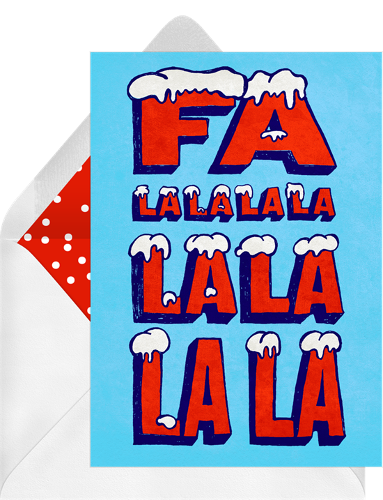 snowy-fa-la-la-invitations-blue-o14429_1042.png
