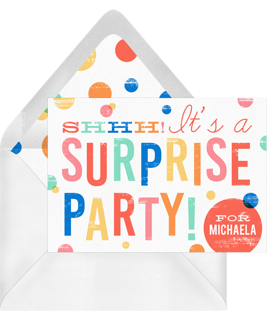 surprise-party!-invitations-orange-o27653_16.png