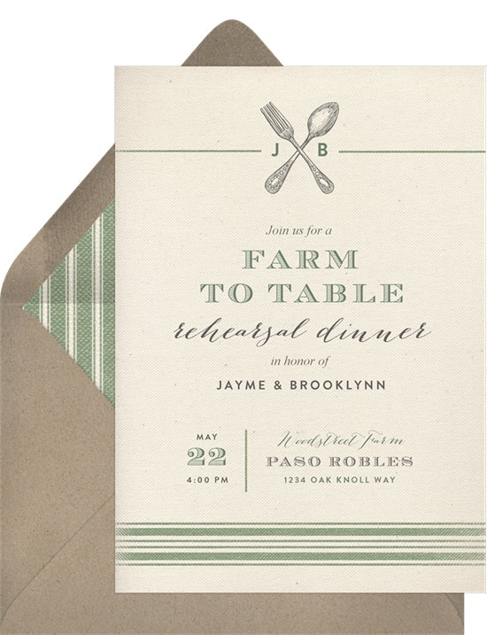 farmhouse-chic-invitations-creme-o27658_968.png