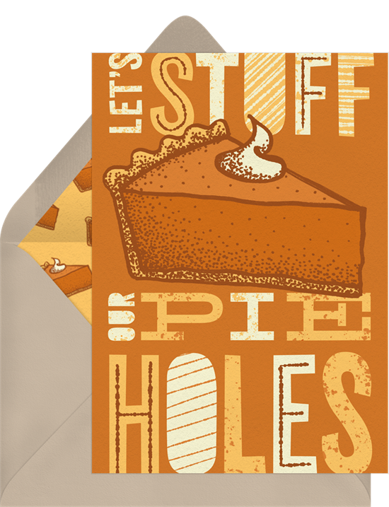 stuff-our-pieholes-invitations-orange-o27749_4642.png