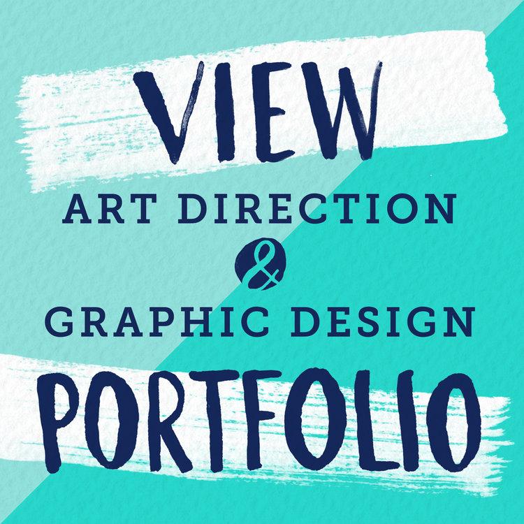 jenmo_portfolio.jpg
