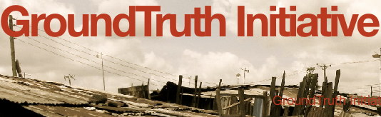 GroundTruth Initiative