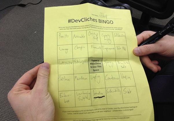devcliches_bingo.png