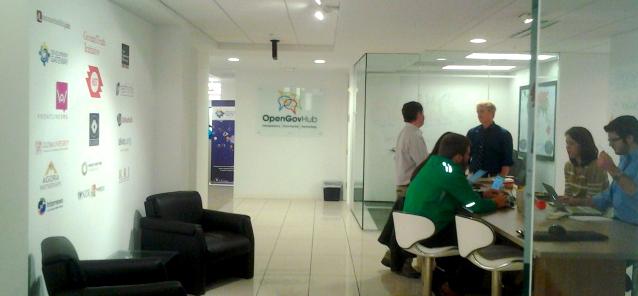 opengovhub_entrance.png