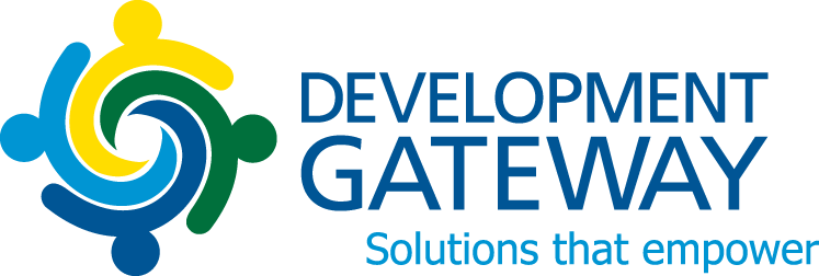 DG logo with tagline (1).png