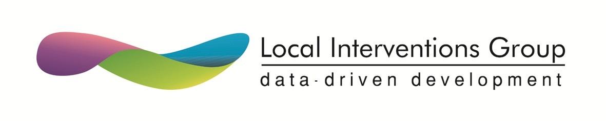 LIG Logo (High Res).jpg